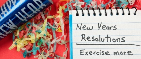 Fuel Your 2015 Fitness Success with the Power of Social Media