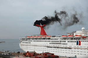 Cruise Pollution(1)