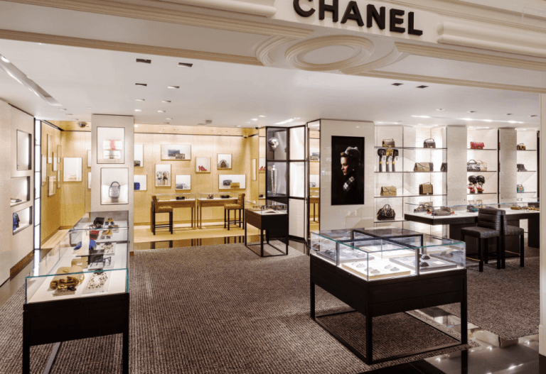 Luxury Uprising: Why Global Retail and Travel Brands are Targeting America's Wealthy