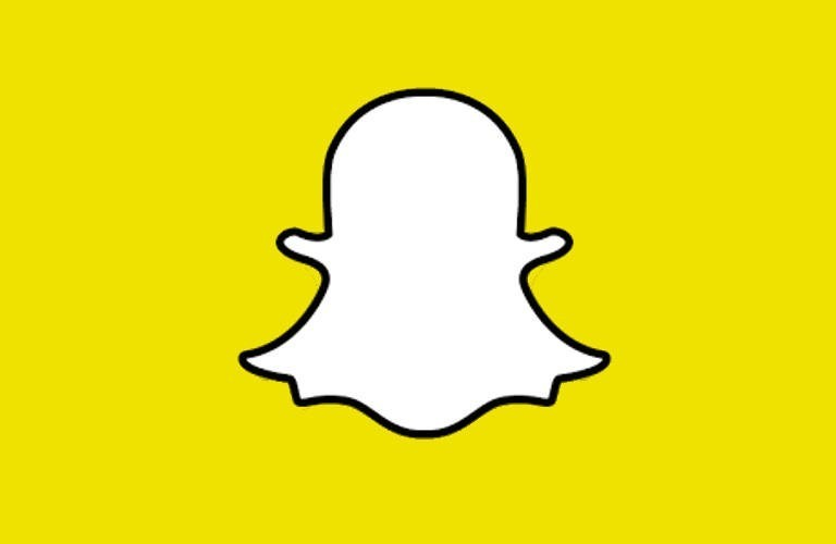 Snapchat: How Businesses Are Winning Audiences 10 Seconds At A Time