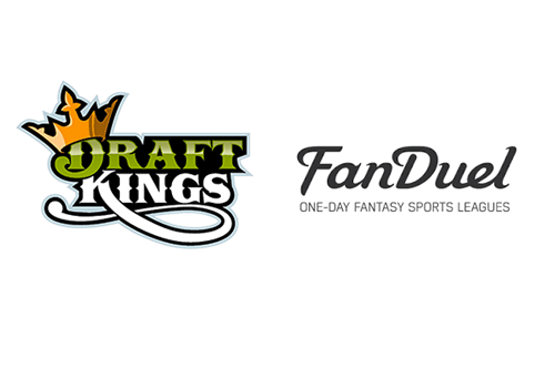 Is This the Beginning of the End for Daily Fantasy Sports?