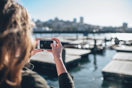 11 Simple Secrets to a Better Instagram