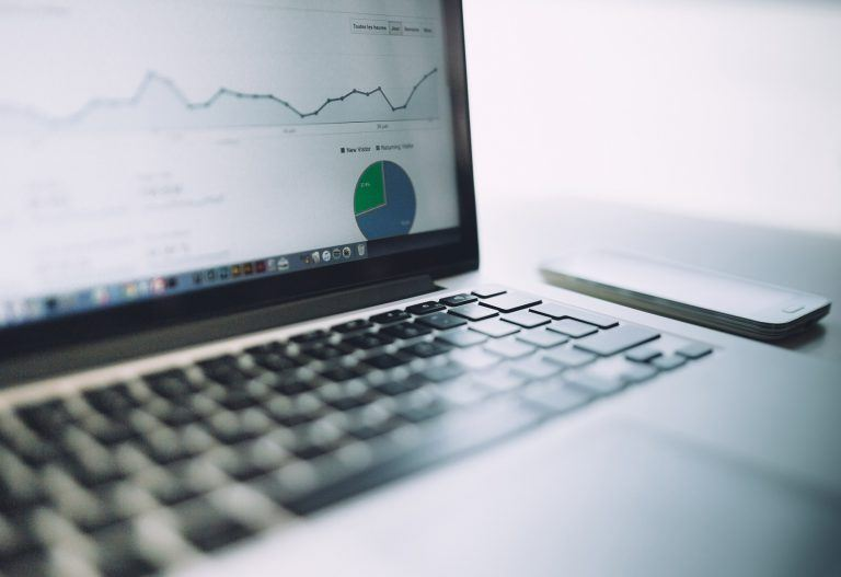 4 Ways to Leverage Google Analytics for PR Measurement
