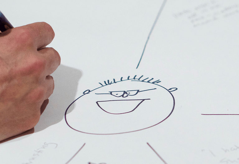 5 Content Strategy Takeaways from Confab Intensive